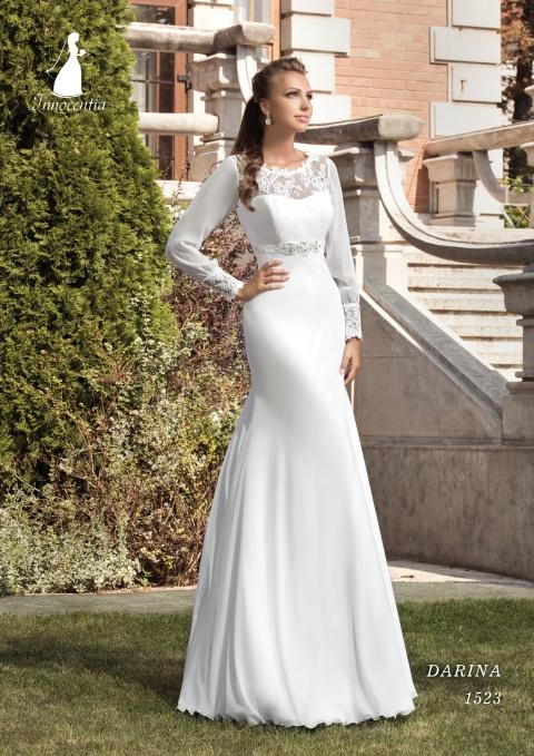 свадебные платья до 6000 руб