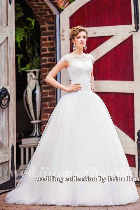 свадебный салон адрес санкт петербург