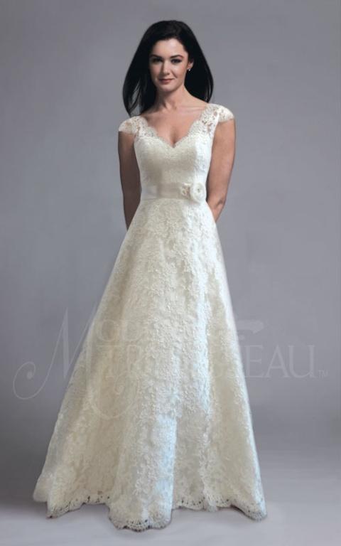 Г.тамбовт - свадебные платья в салонах