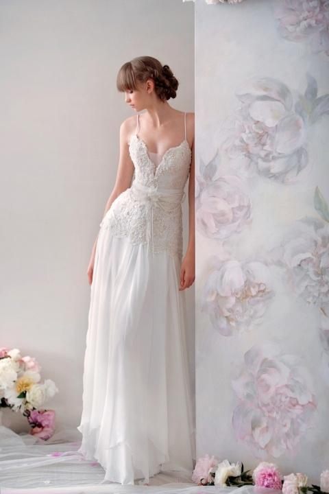 платье vera wang wtyf