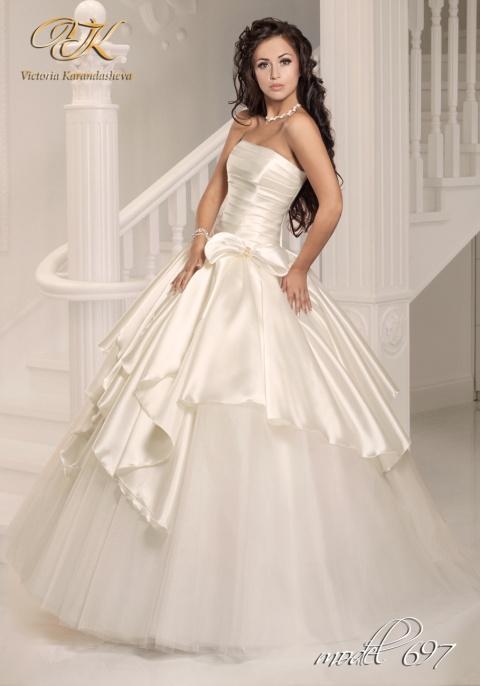 магазины в петрозаводске свадебного платья